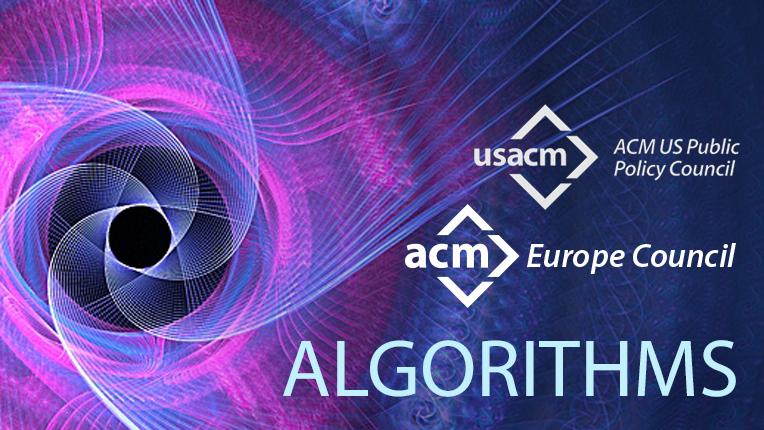 USACM-EUACM logo