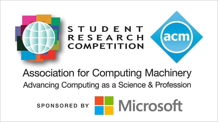 association for computing machinery The association for computing machinery (acm) is an international learned society for computing it was founded in 1947 and is the world's largest scientific and the acm and the ieee computer society are the umbrella organizations for us academic and scholarly interests in computing.