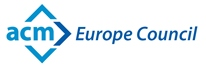 ACM Europe Council logo