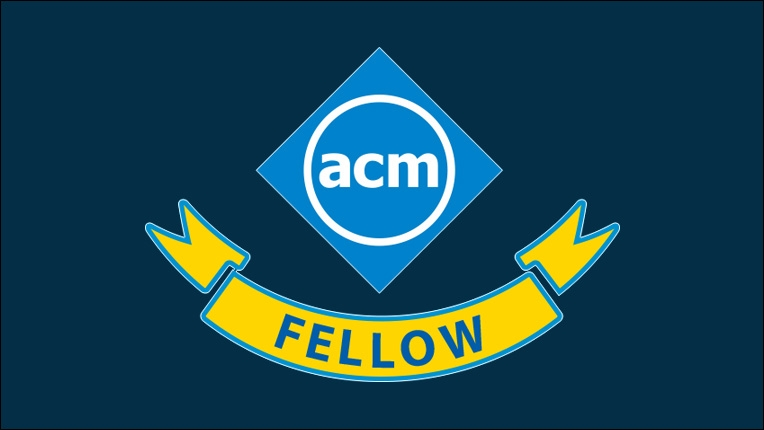 acm-fellows-member-badge.jpg