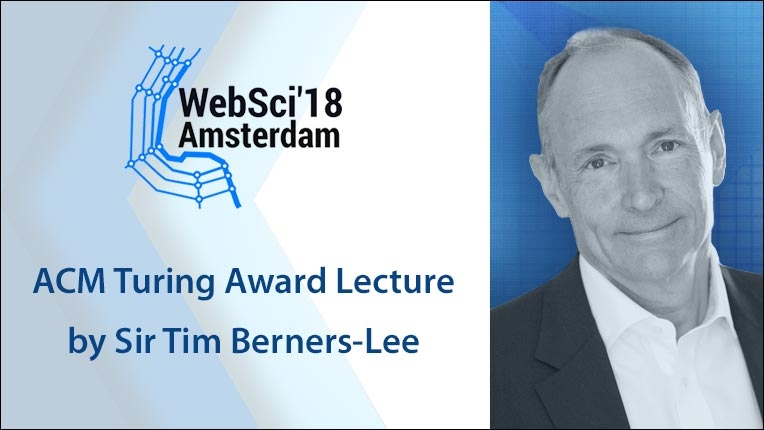 turing-berners-lee-lecture-websci-2018.jpg