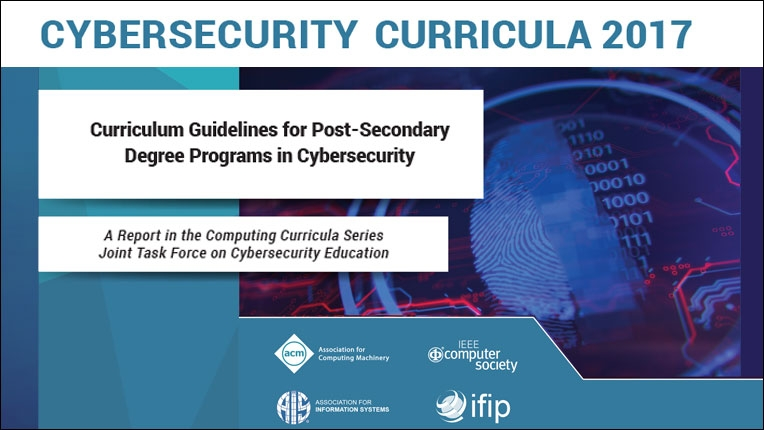 cybersecurity-curricula-2017.jpg