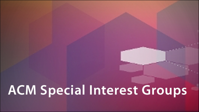 whats an interest group