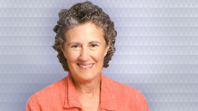 Barbara Liskov, 2008 ACM AM Turing Award recipient