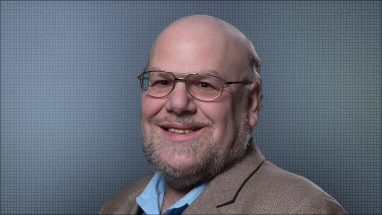 Image of Jim Hendler