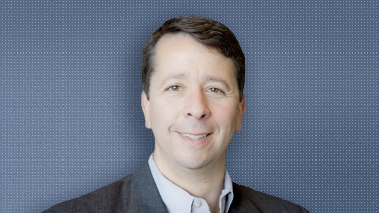 Image of Mark Berman