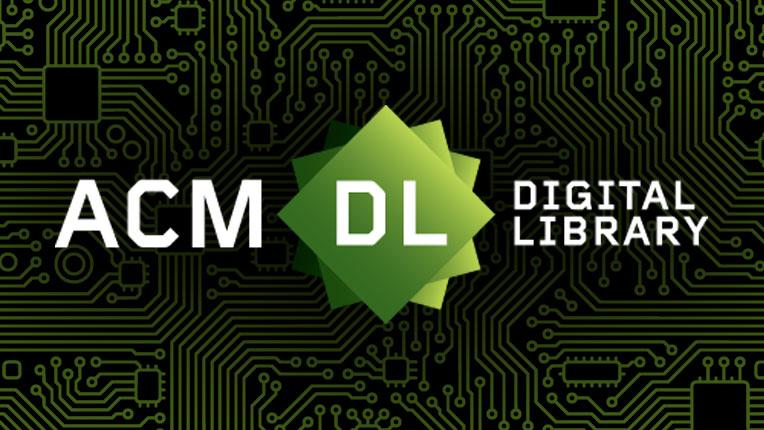 www.acm.org