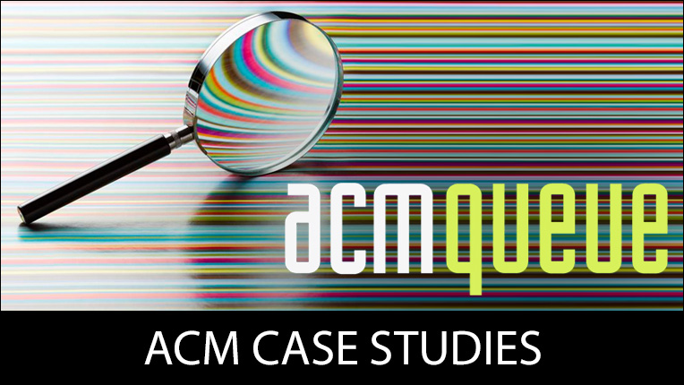 2017 ACM Master Article Template