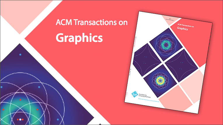 Data and Information Quality (JDIQ) - ACM Journal of Data ...