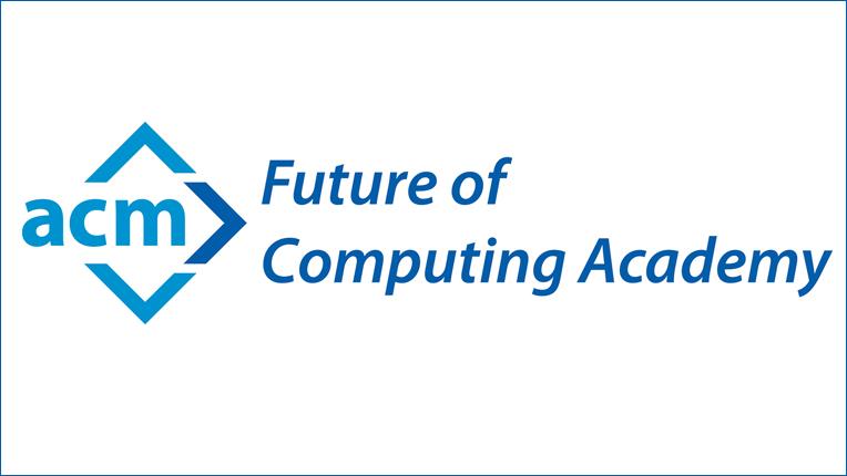 ACM Future of Computing Academ...