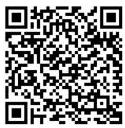 HKU Business School QR Code