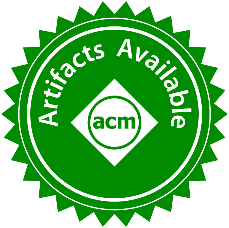 https://www.acm.org/binaries/content/gallery/acm/publications/large-replication-badges/artifacts_available.jpg