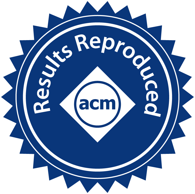 https://www.acm.org/binaries/content/gallery/acm/publications/large-replication-badges/results_reproduced.jpg