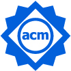 ACMs Artifacts Replicated Badge